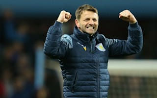 Sherwood better for United than Mourinho, says Parker
