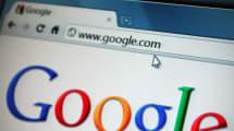 Chrome dejará de reproducir automáticamente contenidos con sonido