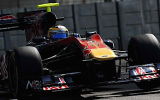 Young drivers pay dearly for Abu Dhabi seats