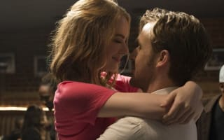 La La Land leads Golden Globe nominations with host of British talent up for awards