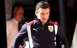 Barton: My ban more severe than Suarez, Terry and Cantona put together