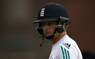 Bayliss wants attacking Buttler in all formats