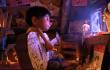 'Coco', lo nuevo de Pixar, es un emocionante paseo por México y su cultura de la muerte