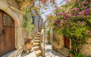Europe's secrets for holidays off the beaten track