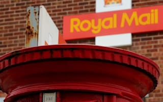 Royal Mail makes managers improved pay offer