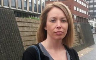Call centre manager wins tribunal