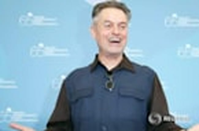 'Silence of the Lambs'' Jonathan Demme dies aged 73