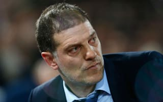 Bilic confirms West Ham 'quite close' to Martinez signing
