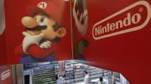 Nintendo NX: filtran el precio y su fecha de disponibilidad de compra