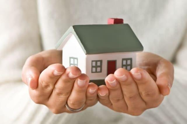 Borrowers 'face £252 mortgage rise'