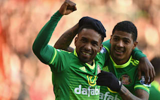 Defoe: Pressure is on Newcastle