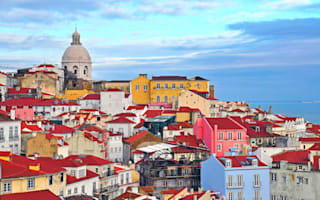 Insider's Lisbon: Best things to see and do