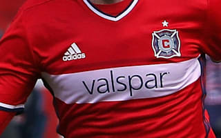 MLS Review: Fire win with second-half show