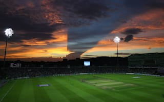 Players back two-tier Test proposals
