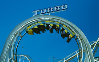 Theme park prices have risen by up to 60 per cent