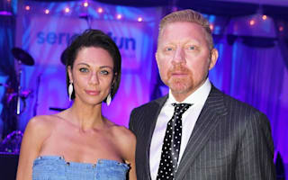 Boris Becker's Spanish villa seized over debts