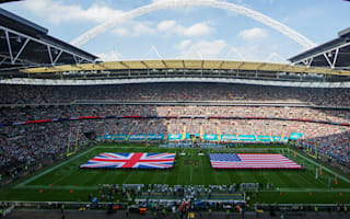 Dolphins to play Saints in London in 2017