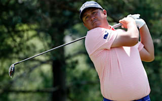 Dufner rebounds to earn fifth PGA Tour victory