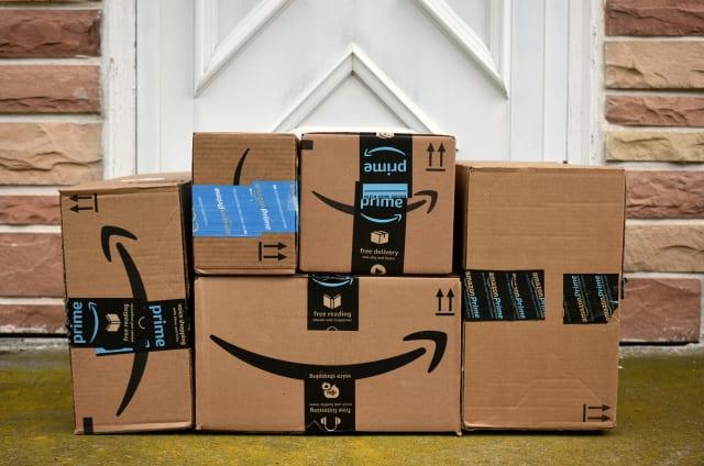 No te pierdas estas 9 ofertas disponibles hoy en Amazon