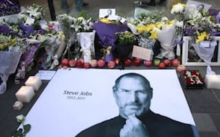 Steve Jobs: An appreciation