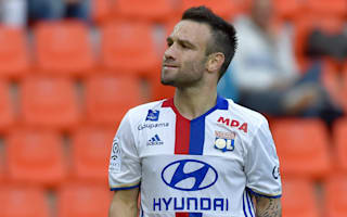 Lyon issue statement denying Valbuena death claims