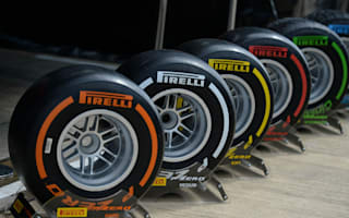 Pirelli: Tyre changes will create 'Formula One plus'