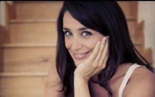 British woman needing cancer surgery stuck in Dubai
