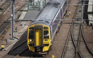 Greedy rail companies hold us all hostage