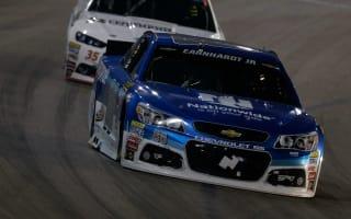 Earnhardt declared winner in Phoenix as Chase finale field set