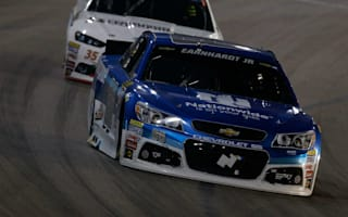 Earnhardt declared winner in Phoenix as Chase finale field set