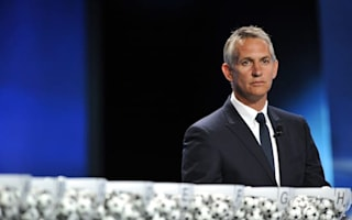 Twitter users respond in their droves to Gary Lineker's stolen car appeal