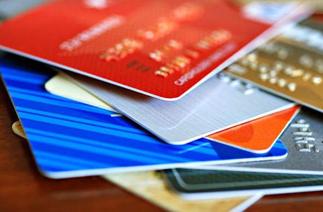 Nationwide Select: the best credit card ever?