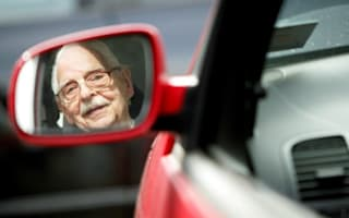 Law toughens up on short-sighted drivers