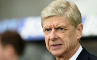 Wenger prepared for 17 cup finals to overhaul Chelsea