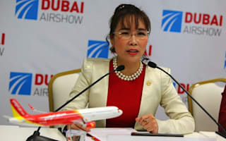 How this woman became Vietnam's first female billionaire