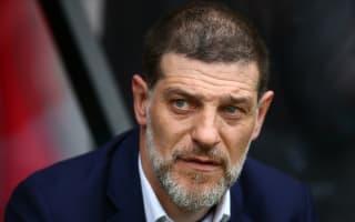 Bilic disagrees with Ranieri sacking despite Shakespeare wins