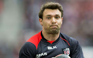 Unfortunate Clerc suffers another Achilles blow