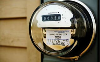 Millions of energy customers missing out on financial help