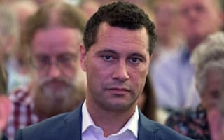 Steven Woolfe can't lead Ukip after Strasbourg scuffle - colleagues