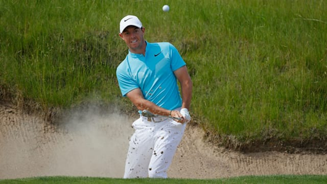 DraftKings fantasy golf tips and tricks: 2017 Travelers Championship