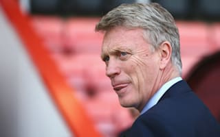 Phelan 'has nothing to prove' ahead of Moyes reunion