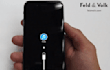 iPhone 6 im Hands-On Video: NFC, A8-Prozessor und ein Beinahe-Boot