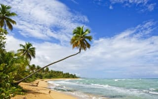 Cheap holidays for November 2016