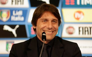Conte must be flexible to succeed at Chelsea, warns Shevchenko