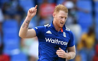 Stokes stifles Mumbai to end winning streak at six
