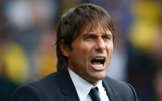 Zola optimistic about Chelsea under Conte