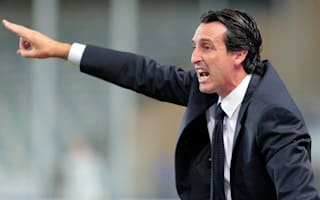 PSG patience proved pivotal - Emery