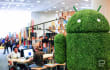 Esto es lo que esperamos de la Google I/O 2016, ¿y tú?