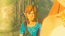 La batería de la Nintendo Switch durará 3 horas jugando al nuevo Zelda