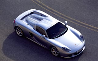 Paul Walker's daughter claims Porsche concealed info about Carrera GT